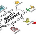 Why QA teams still need Manual testing?